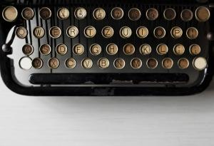 alphabets-2365812_1920 (1)